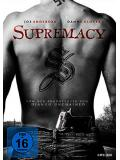 Supremacy (DVD)
