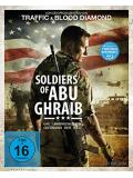 Soldiers of Abu Ghraib (BLU-RAY)