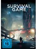 Survival Game (DVD)