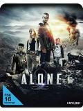 Alone (BLU-RAY) (NEU)