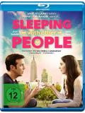 Sleeping with other People (BLU-RAY) (NEU)