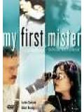 My first Mister (DVD)