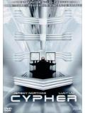 Cypher - Special Edition (DVD)