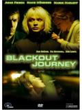 Blackout Journey (DVD)