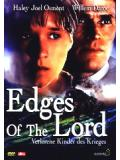 Edges of the Lord (DVD)