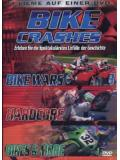 Bike Crashes (DVD)