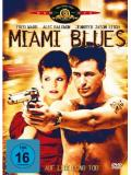 Miami Blues (DVD)