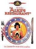 Alice's Restaurant (DVD)