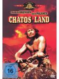 Chatos Land (DVD)