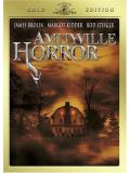 Amityville Horror (Gold Edition) (DVD)