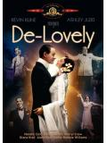 De-Lovely - Die Cole Porter Story (DVD)