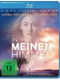 In meinem Himmel (Special Edition) (BLU-RAY)