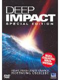Deep Impact - Special Edition (DVD)