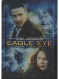 Eagle Eye - Ausser Kontrolle (Steelbook) (DVD)
