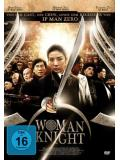 Woman Knight (DVD)