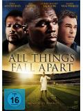 All Things Fall Apart (DVD)