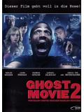 Ghost Movie 2 (DVD)