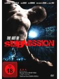 The Art of Submission (DVD)