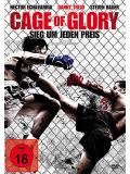 Cage of Glory (DVD)