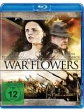 War Flowers (BLU-RAY) (NEU)