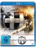 TJ - Next Generation (BLU-RAY) (NEU)