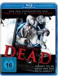 Talk to the Dead (BLU-RAY) (NEU)