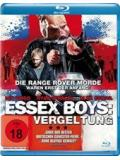 Essex Boys - Vergeltung (BLU-RAY)