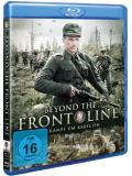 Beyond the Frontline (BLU-RAY)