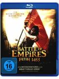 Battle of Empires - Fetih 1453 (BLU-RAY)