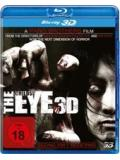 The Child's Eye 3D (BLU-RAY) (NEU)