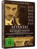 Attentat auf Richard Nixon (DVD)