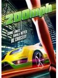 200 Mph - Tempo Ohne Limit (DVD)