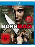 Born Bad (BLU-RAY) (NEU)