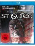 Sensored (BLU-RAY) (NEU)