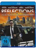 Reflections (BLU-RAY) (NEU)