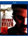 Freeway Killer (BLU-RAY) (NEU)