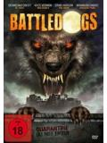 Battledogs (DVD)