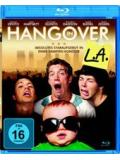 Hangover In L.A. (BLU-RAY) (NEU)