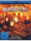 Invasoren Aus Dem All Box (BLU-RAY) (NEU)