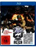 The 25. Reich (BLU-RAY) (NEU)