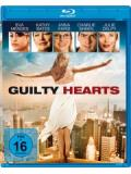 Guilty Hearts (BLU-RAY) (NEU)