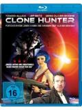 Clone Hunter (BLU-RAY)
