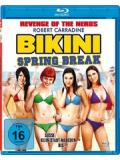 Bikini Spring Break (BLU-RAY) (NEU)