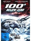 100 Below Zero (DVD)