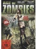 Age of Zombies (DVD)