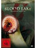 Blood Lake (DVD)