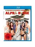 Alpha House (BLU-RAY)