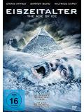 Eiszeitalter - The Age of Ice (DVD)
