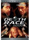 Death Race 2000 (Special Edition) (DVD)