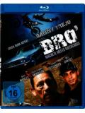 Bro - Machete meets Motocross (BLU-RAY)